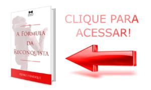 formula-da-reconquista-pdf