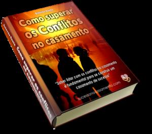 conflitos-no-casamento-3
